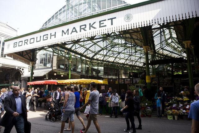 File:Borough market.jpg