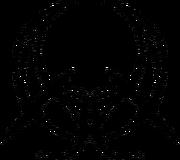 Faerie Symbol