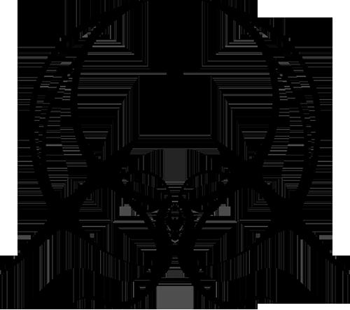 File:Faerie Symbol.png