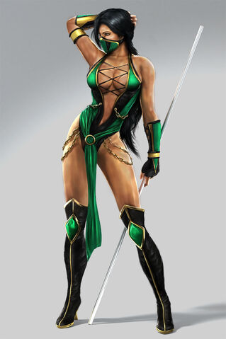 File:Jade-from-Mortal-Kombat-9-mortal-kombat-20712007-933-1400.jpg