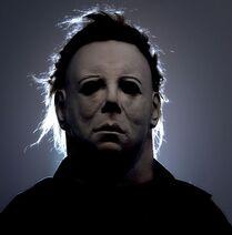 Psycho-si-creep-michael-myers-mask-01