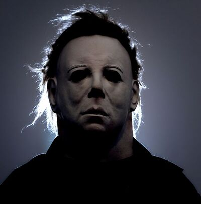 Psycho-si-creep-michael-myers-mask-01