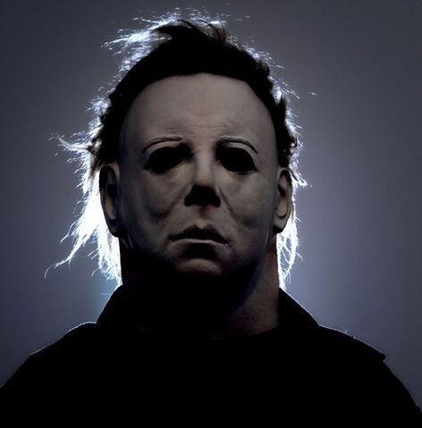 File:Psycho-si-creep-michael-myers-mask-01.jpg
