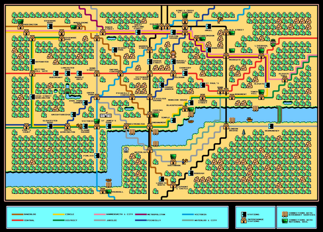 File:Map mario.png