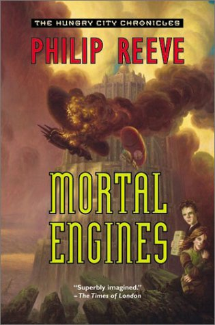 File:Mortal-engines.jpg