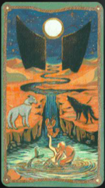 File:FilmTarot, 18 The Moon.png