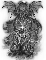 Codex Sammael & Lilith.png