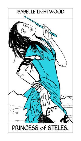 File:Tarot Steles Princess.jpg