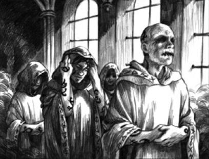 File:Codex Silent Brothers.jpg