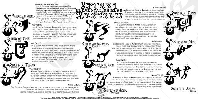 File:VF Runes Set 13, Elemental Shields.jpg