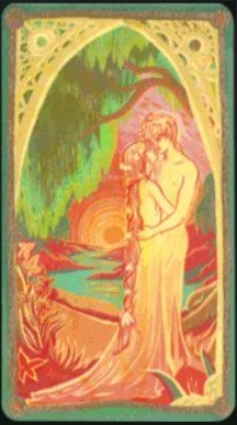 File:FilmTarot, 06 The Lovers.jpg