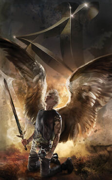 COHF cover, repackaged textless.jpg