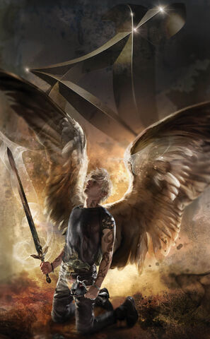File:COHF cover, repackaged textless.jpg