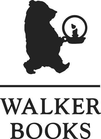 File:Walker Books.jpg