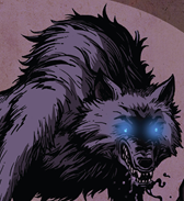File:Wolf Alaric, GN.png