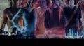Thumbnail for version as of 04:29, September 3, 2011