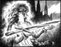 Codex Iron Sisters.jpg