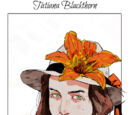 Tatiana Blackthorn