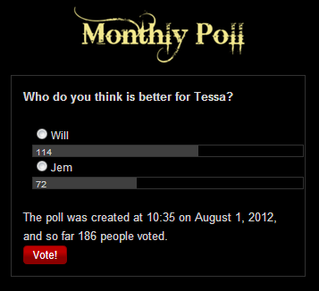 File:Poll3.png
