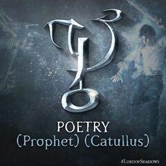 Poesia (Prophet; Catullus)