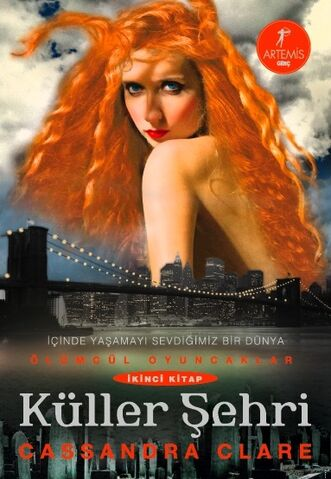File:COA cover, Turkish 01.jpg