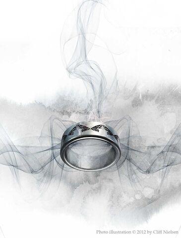 File:CN Fairchild ring.jpg