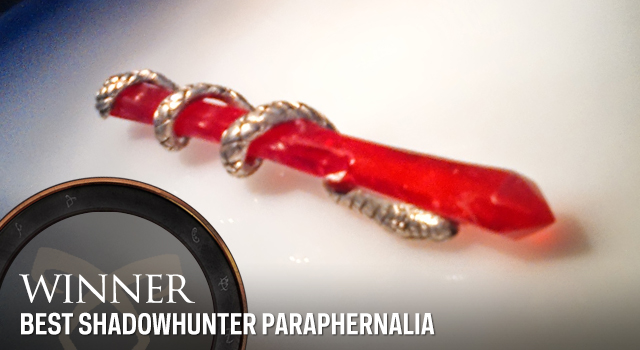 File:Shadowhunters AwardFrame Paraphernalia.jpg