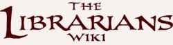 File:Librarianswordmark.png