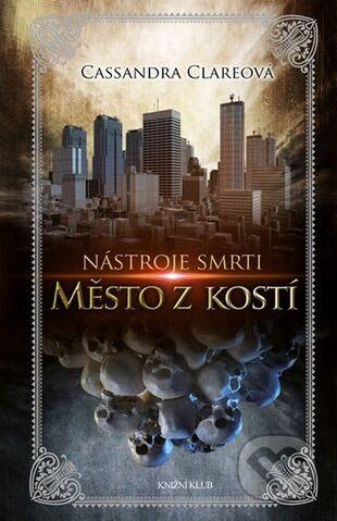 File:COB cover, Czech 02.jpg