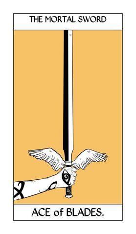 File:X Tarot Blades Ace 2.jpg