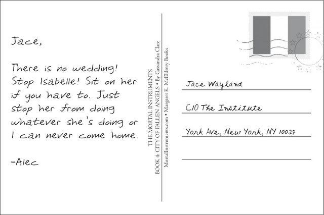 File:Postcard6.jpeg
