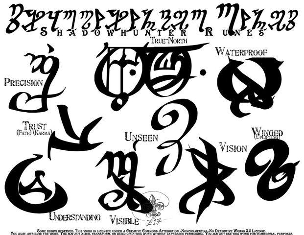 File:VF Runes Set 8.jpg