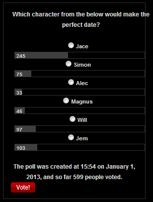File:Poll6.png
