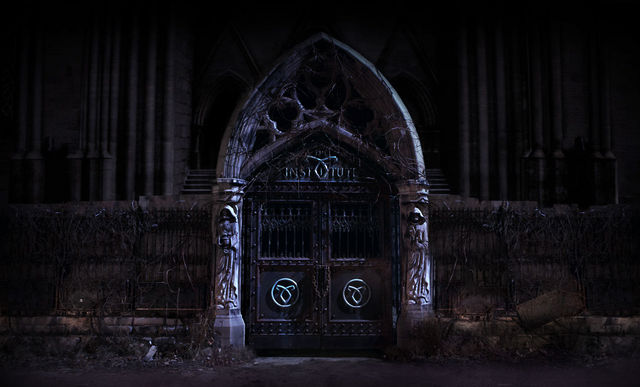 File:TMImovieCOBpromo Institute gate 01.png