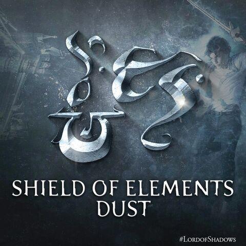 File:VF Rune, Shield of Elements Dust.jpg