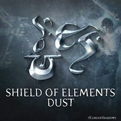 Elemental Shield of Dust