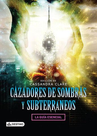 File:S&D cover, Spanish.jpg