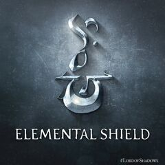 Elemental Shield base