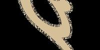 Heightened Speed rune