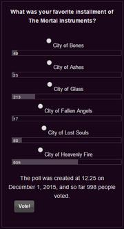 Poll14
