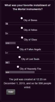 File:Poll14.png