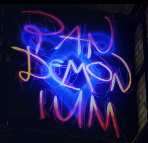 File:Pandemonium Club.png
