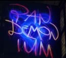 Pandemonium Club (nightclub)