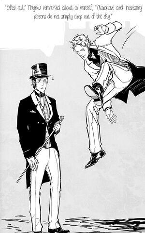 File:CJ Magnus & Edmund.jpg