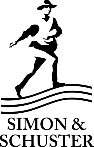 File:Simon & Schuster.png