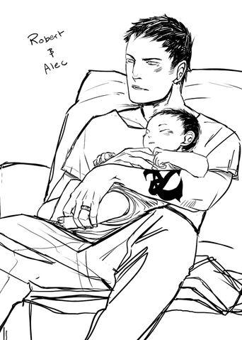 File:CJ Robert & baby Alec.jpg