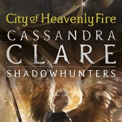 3rd UK cover
