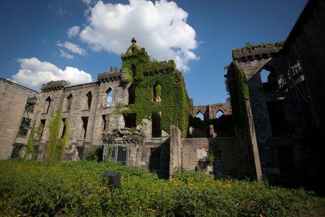 File:Renwick's Ruin.jpg
