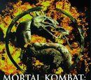 Смертельная битва: Больше битвы