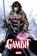 Gambit-Comics-Cover